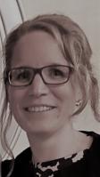 Marleen van der Marel